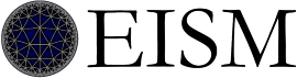 European Institute of Science in Management